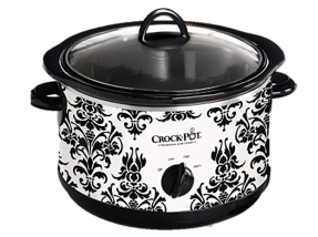 https://www.amazon.com/2-Quart-Cooker-Demask-Pattern-SCR450-PT/dp/B007K9OI9I/ref=sr_1_18?s=kitchen&ie=UTF8&qid=1511018376&sr=1-18&keywords=crock+pot